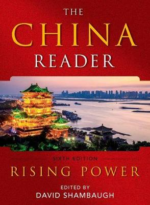 The China Reader