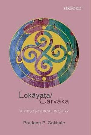 Lokayata/Carvaka