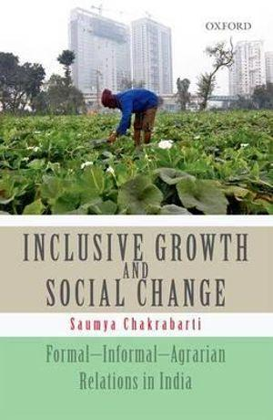 Inclusive Growth and Social Change