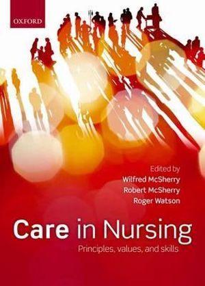 Care in Nursing