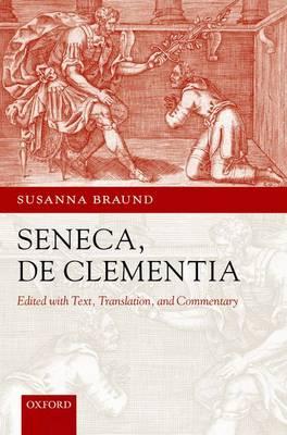 Seneca: De Clementia
