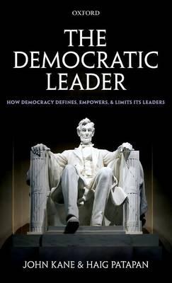 The Democratic Leader