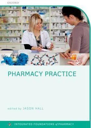 Pharmacy Practice