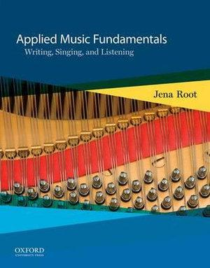 Applied Music Fundemantals