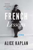 French Lessons: A Memoir
