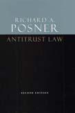 Antitrust Law 2ed