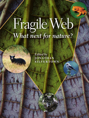 Fragine Web: What Next for Nature