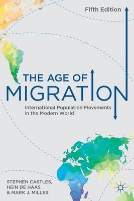 Age of Migration