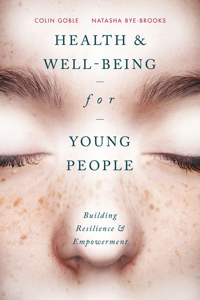 Health and Wellbeing for Young People