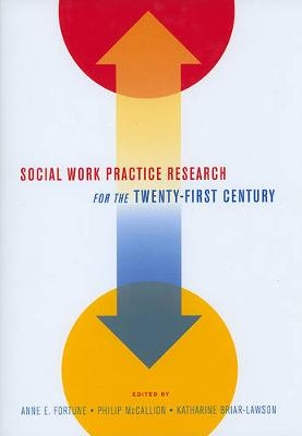 Social Work Practice Research for the 21st Century