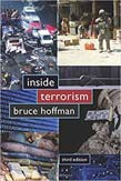 Inside Terrorism 3ed