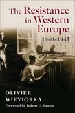 Resistance in Western Europe: 1940–1945