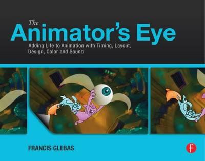 The Animator's Eye