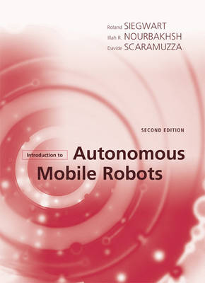 Introduction to Autonomous Mobile Robots 2ed