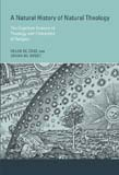 Natural History of Natural Theology: The Cognitive Science of Theology and Philosophy of Religion
