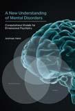 New Understanding of Mental Disorders: Computational Models for Dimensional Psychiatry