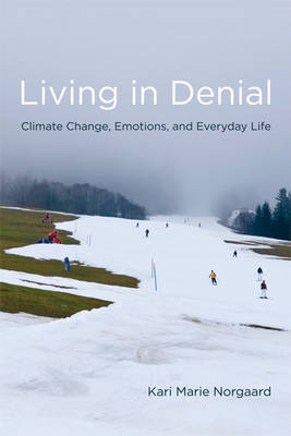 Living in Denial: Climate Change, Emotions, and Everyday Life