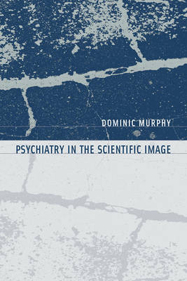 Psychiatry in the Scientific Image