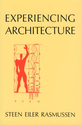 Experiencing Architecture 2ed