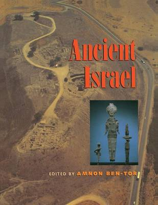 Archaeology of Ancient Israel