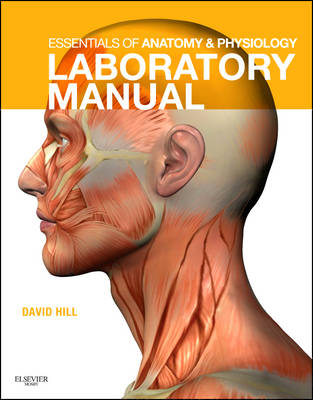 Anatomy and Physiology Interactive Laboratory Manual