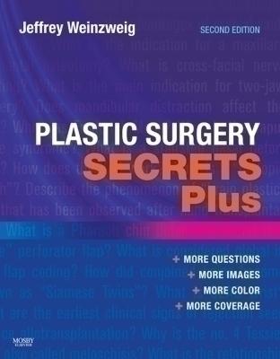 SD - Plastic Surgery Secrets Plus E-Book