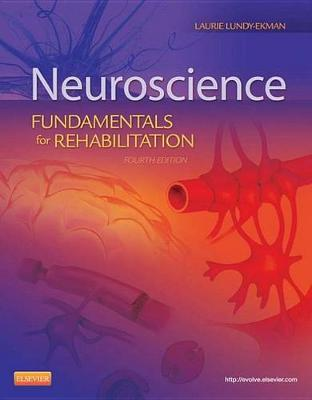 Neuroscience - E-Book
