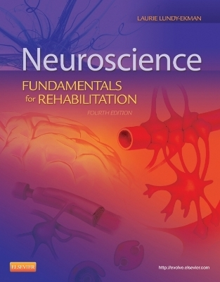 Neuroscience - E-Book