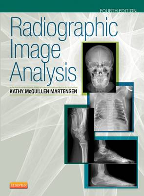 Radiographic Image Analysis 4E
