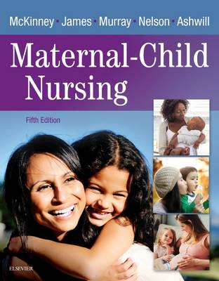 Maternal-Child Nursing 5e
