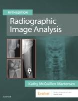 Radiographic Image Analysis 5E