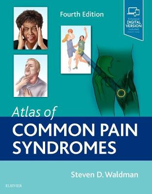 Atlas of Common Pain Syndromes 4e