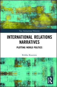 International Relations Narratives