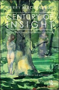 Century of Insight