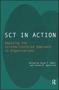 SCT in Action