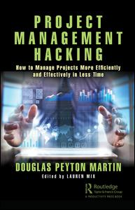 Project Management Hacking