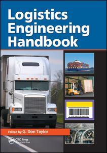 Logistics Engineering Handbook