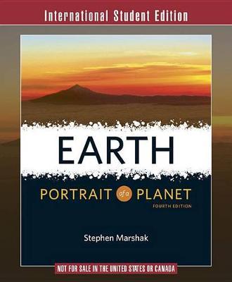 Earth 4E ISE / Geotours Workbook 4E
