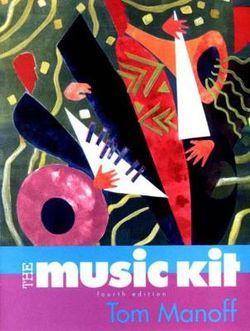 The Music Kit Workbook