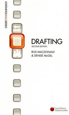 LexisNexis Skills Series: Drafting