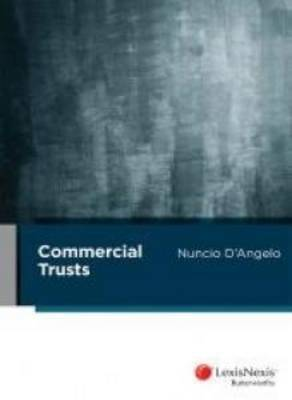 Commercial Trusts