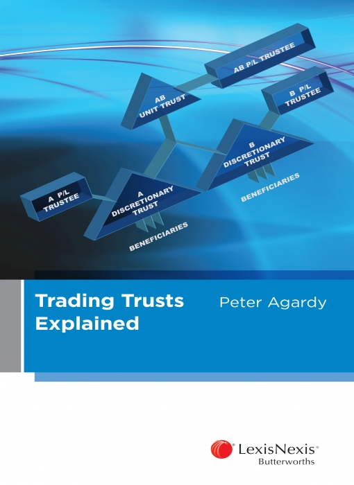 Trading Trusts Explained