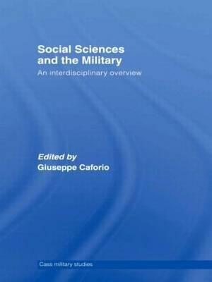 Social Sciences and the Military