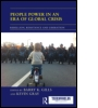 People Power in an Era of Global Crisis