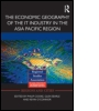 The Economic Geography of the IT Industry in the Asia Pacific Region