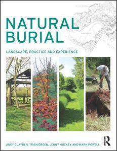 Natural Burial