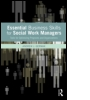 Essential Business Skills for Social Work Managers