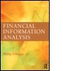 Financial Information Analysis