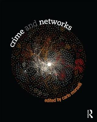 Crime and Networks