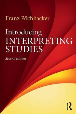 Introducing Interpreting Studies